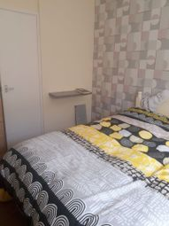 1 bed flat for sale in One Bedroom Flat, Butts Road, Walsall WS4