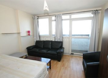 3 bed flat for sale in Daling Way, London E3