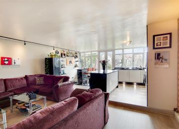 Thumbnail 3 bed flat for sale in Highland Road, Shortlands, Bromley