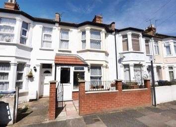 Thumbnail 5 bed terraced house for sale in Havelock Road, Harrow