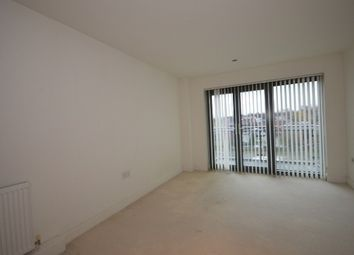 Thumbnail 1 bed flat to rent in Porter Brook View, Pomona Street