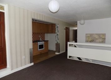 Thumbnail 2 bed flat to rent in Neville Court, Sulgrave, Washington