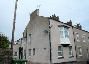 Thumbnail 2 bed flat for sale in Apartment 5, The Lawns, 20 Belle Isle Street, Workington, Cumbria