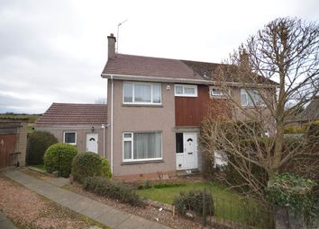 Thumbnail 4 bedroom detached house to rent in The Beehives, Kilmany Road, Wormit, Newport-On-Tay