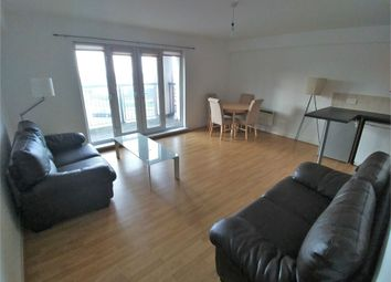 Thumbnail 2 bed flat for sale in Gilmartin Grove, Low Hill, Close To City Centre, Liverpool, Merseyside