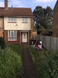 Thumbnail 2 bed property for sale in Roycraft Avenue, Barking