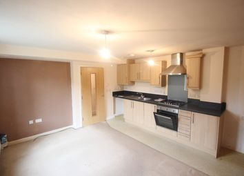 Thumbnail 1 bedroom flat to rent in Coachmans Court, Moreton-In-Marsh