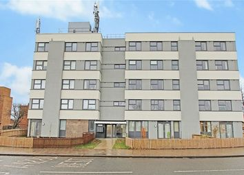 Thumbnail 2 bed flat for sale in Goldington Road, Bedford
