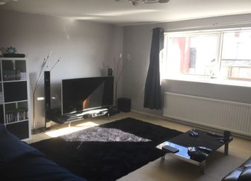 Thumbnail Room to rent in Winifred Road, Waterlooville