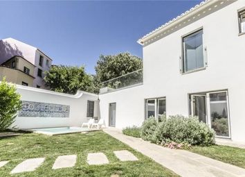 Thumbnail 3 bed property for sale in Castelo, Lisbon, Portugal