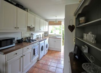 Thumbnail 4 bed property to rent in Dringthorpe Road, York