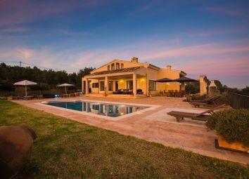 Thumbnail 6 bed villa for sale in 07141, Marratxí / Pòrtol, Spain