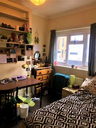 4 bed flat to rent in Lewes Road, Brighton BN2