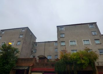 Thumbnail 2 bed flat to rent in Greenrigg Road, Cumbernauld, North Lanarkshire