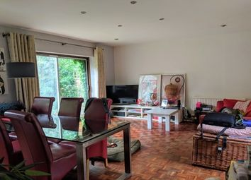 Thumbnail 3 bed bungalow to rent in Astral Mews, Rusholme