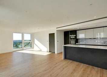 Thumbnail 2 bedroom flat to rent in Montpellier House, Glenthorne Road, Hammersmith