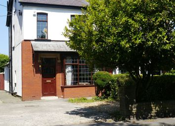 Thumbnail 4 bedroom semi-detached house for sale in Chapel Lane, Longton, Preston