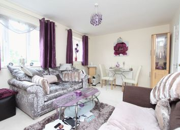 Thumbnail 1 bed flat for sale in Chapel Street, Pensnett, Brierley Hill