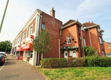 Thumbnail 2 bed maisonette for sale in Cranford Avenue, Exmouth