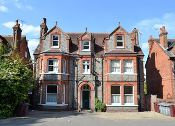 Thumbnail 1 bedroom flat for sale in Tilehurst Road, Reading