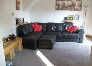 Thumbnail 3 bed semi-detached house to rent in Spring Street, Tottington, Bury, Lancashire
