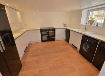 Thumbnail 2 bed detached house for sale in Gowdall Lane, Gowdall, Goole