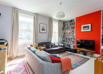 2 bed maisonette for sale in Blackstock Road, London N5