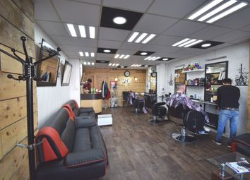 Thumbnail Retail premises for sale in St Helens Road, Bolton