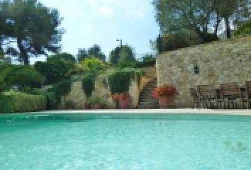 Thumbnail Villa for sale in Saint-Paul, 42110 Épercieux-Saint-Paul, France