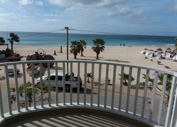Thumbnail 2 bed apartment for sale in Leme Bedje Complex, Leme Bedje Complex, Cape Verde