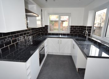 Thumbnail 3 bed terraced house for sale in Neville Terrace, Neville Street, Ulverston