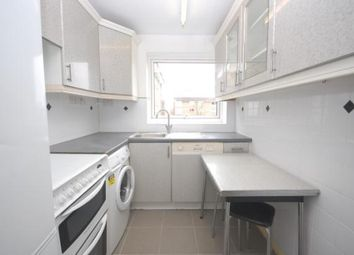 Thumbnail 2 bed flat to rent in Dormers Wells Lane, Southall
