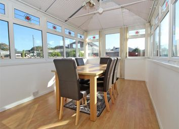 Thumbnail 2 bed end terrace house for sale in Warwick Orchard Close, Honicknowle, Plymouth