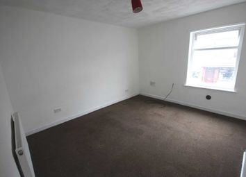 Thumbnail 2 bed flat to rent in Crescent Fold, Mottram Road, Broadbottom, Hyde