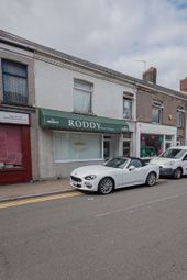 Thumbnail Property to rent in Victoria Street, Cwmbran