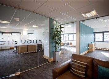 Thumbnail Office to let in Centre Of Excellence, (Phase 2), Hope Park, Bradford, Yorkshire