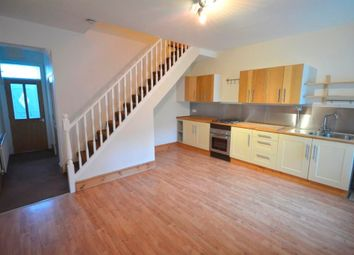 2 bed terraced house to rent in Shafto Terrace, Shield Row, Stanley DH9