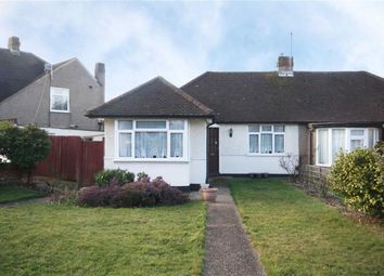 2 bed bungalow for sale in Gloucester Road, Feltham TW13