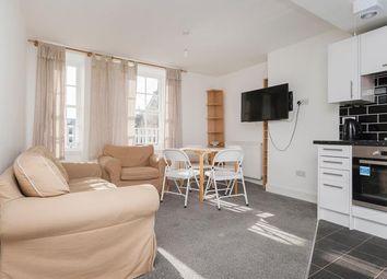 3 bed flat to rent in South Bridge, Edinburgh EH1
