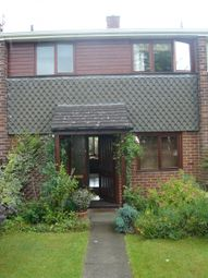 Thumbnail 3 bed terraced house to rent in Gloucester Road, Shrewsbury, Shropshire