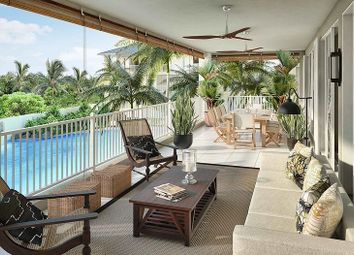 Thumbnail 2 bed apartment for sale in Grand Baie, Grand Baie, Mauritius