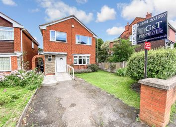 4 bed detached house for sale in John Street, Brierley Hill DY5