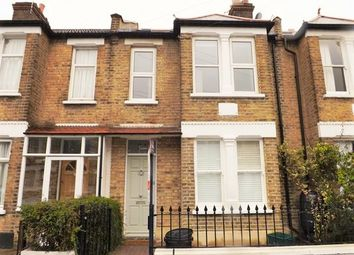 Thumbnail 3 bed property to rent in Dorien Road, London