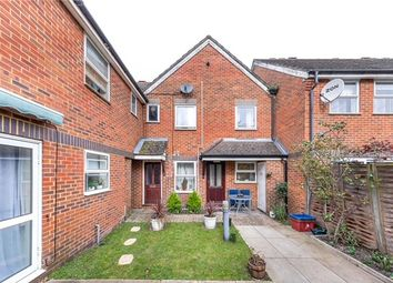 Thumbnail 1 bed maisonette to rent in Manor Vale, Boston Manor Road, Brentford