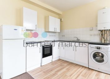 1 bed flat to rent in Bensham Lane, Thornton Heath CR7