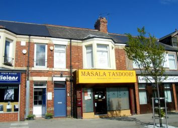 Thumbnail Office to let in Laburnum Terrace, Ashington