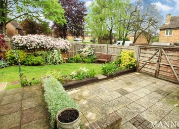Thumbnail 3 bedroom property to rent in Lullingstone Avenue, Swanley