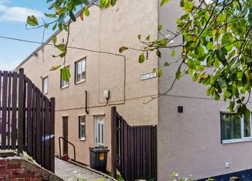 Thumbnail 3 bedroom end terrace house for sale in Mccarron Close, Maryport