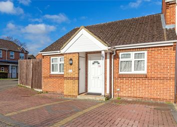 Thumbnail 3 bed semi-detached bungalow to rent in Trewarden Avenue, Iver Heath, Buckinghamshire