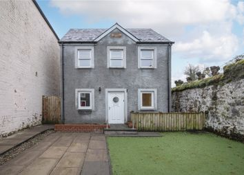 Thumbnail 3 bed detached house for sale in Bridge Street, Callander, Stirling